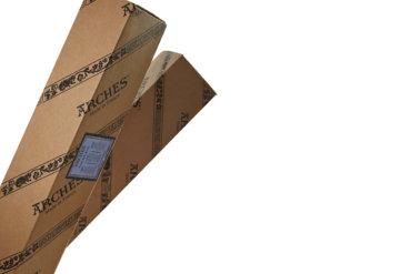 ARCHES-carton-rouleaux361+etiquette