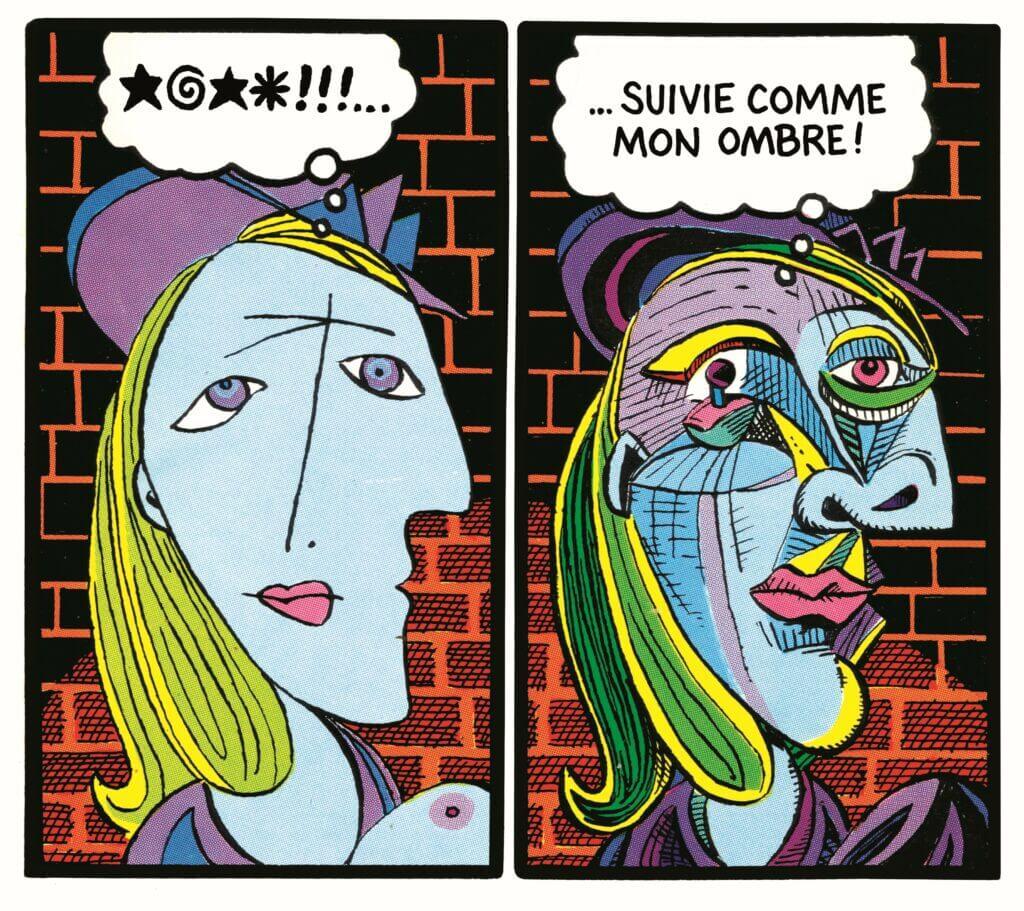 bdwns_c4-picasso-et-la-bande-dessinee-1024x911