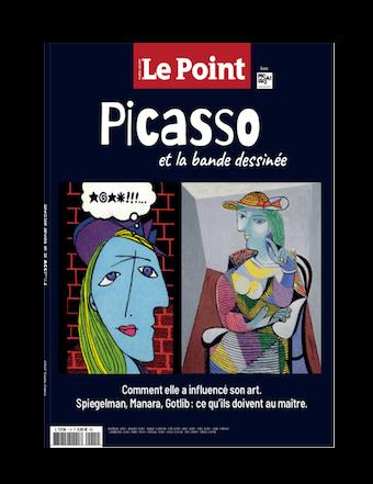 picasso-et-la-bande-dessinee-2