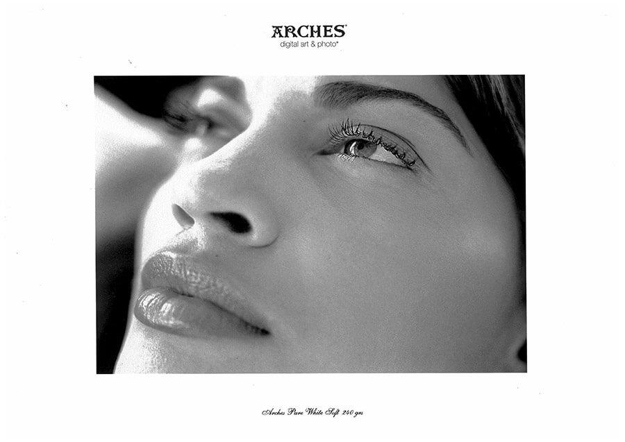 ARCHES-Digital-Art-et-Photo_Soft