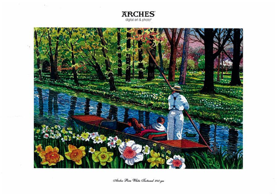 ARCHES-Digital-Art-et-Photo_Textured