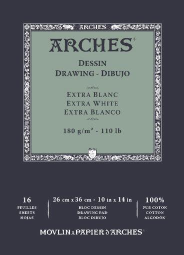BFK-rives-04