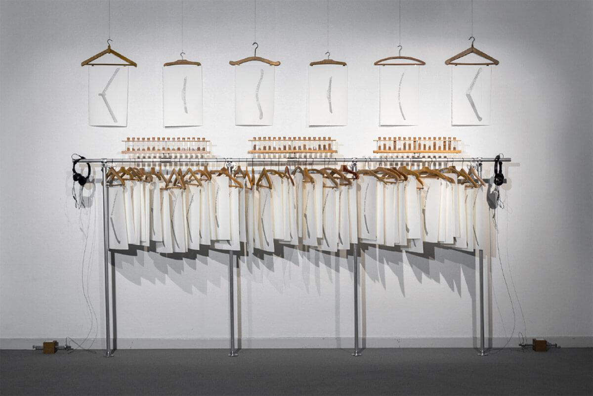 Biennale-estampe-contemporaine-01