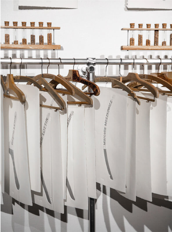 Biennale-estampe-contemporaine-02