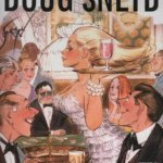 art-of-doug-sneyd-cover-001