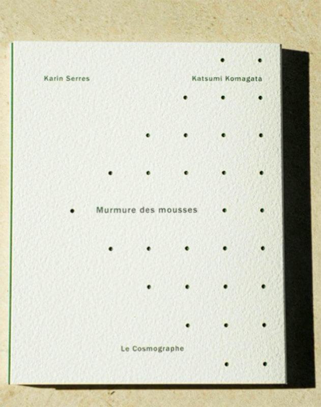 murmure-des-mousses-3