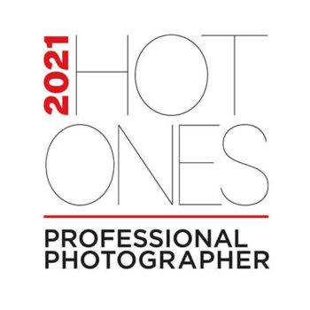 2021-PPMag-HotOneLogo-500